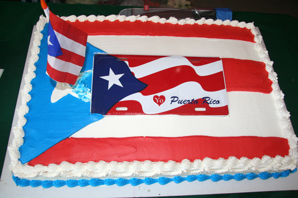 Puerto Rican Cultural Center Music Dance And Culture