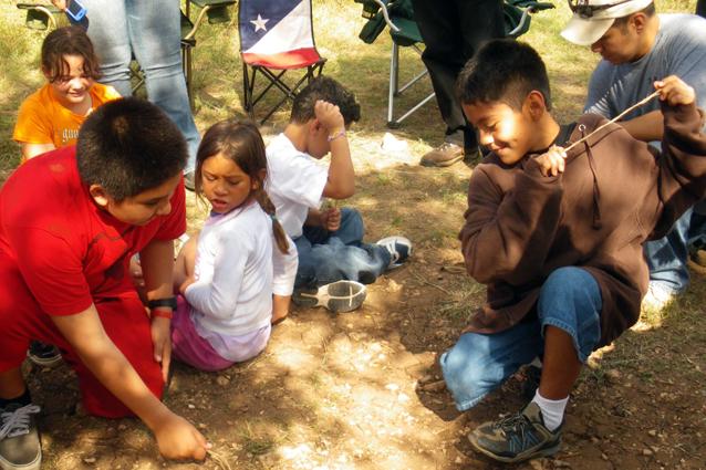 Gallito Game Puerto Rico Www Imagenesmi Com